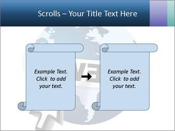 0000078063 PowerPoint Template - Slide 74