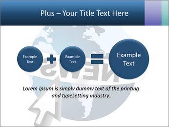 0000078063 PowerPoint Template - Slide 75
