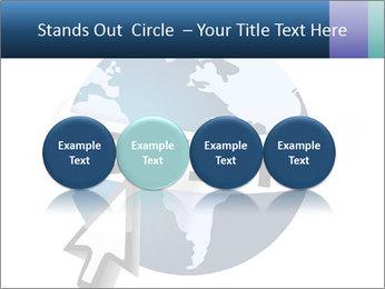 0000078063 PowerPoint Template - Slide 76