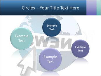 0000078063 PowerPoint Template - Slide 77