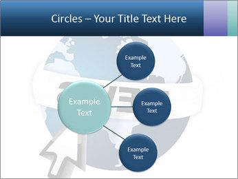 0000078063 PowerPoint Template - Slide 79