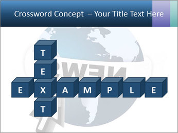 0000078063 PowerPoint Template - Slide 82