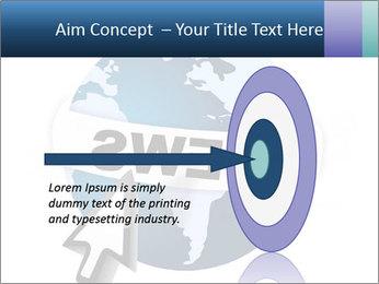 0000078063 PowerPoint Template - Slide 83