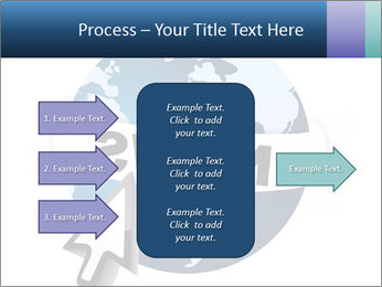 0000078063 PowerPoint Template - Slide 85