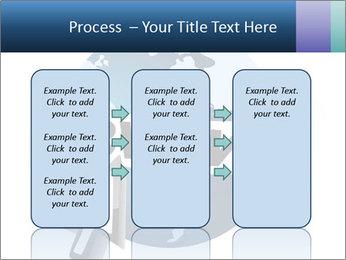 0000078063 PowerPoint Template - Slide 86