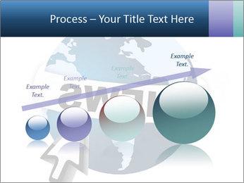 0000078063 PowerPoint Template - Slide 87