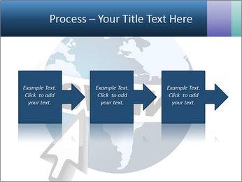 0000078063 PowerPoint Template - Slide 88