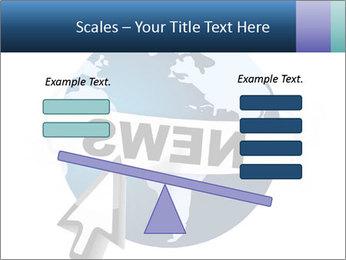 0000078063 PowerPoint Template - Slide 89