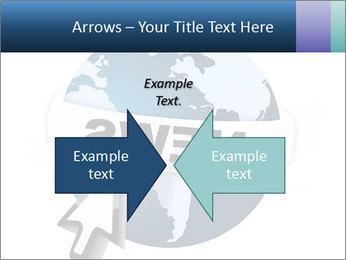 0000078063 PowerPoint Template - Slide 90