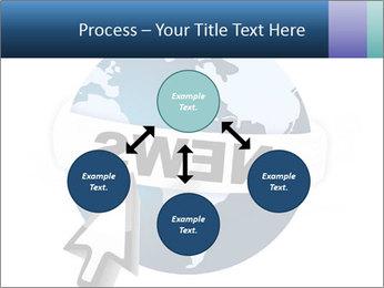 0000078063 PowerPoint Template - Slide 91
