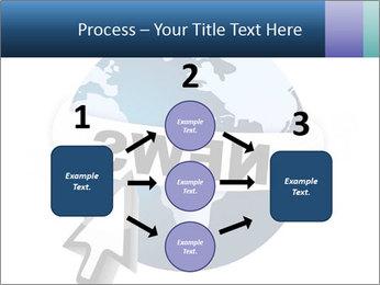 0000078063 PowerPoint Template - Slide 92