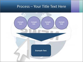 0000078063 PowerPoint Template - Slide 93