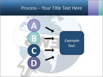 0000078063 PowerPoint Template - Slide 94