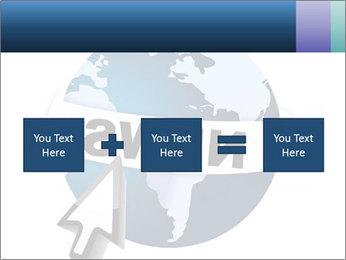 0000078063 PowerPoint Template - Slide 95