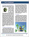 0000078063 Word Template - Page 3