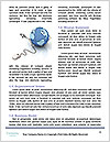 0000078063 Word Template - Page 4