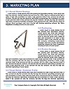 0000078063 Word Template - Page 8