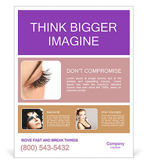 0000078064 Poster Template