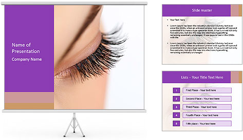 0000078064 PowerPoint Template