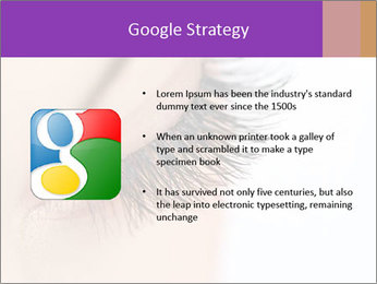 0000078064 PowerPoint Templates - Slide 10