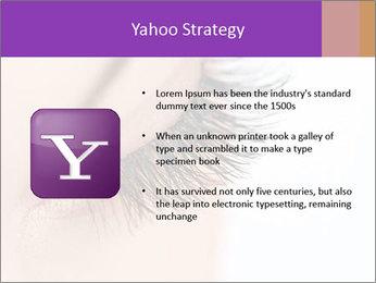 0000078064 PowerPoint Templates - Slide 11