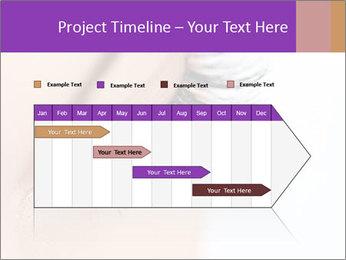 0000078064 PowerPoint Templates - Slide 25