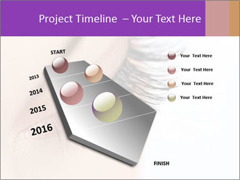 0000078064 PowerPoint Templates - Slide 26