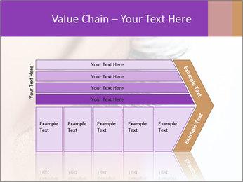 0000078064 PowerPoint Templates - Slide 27