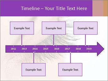 0000078064 PowerPoint Templates - Slide 28