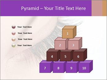 0000078064 PowerPoint Templates - Slide 31