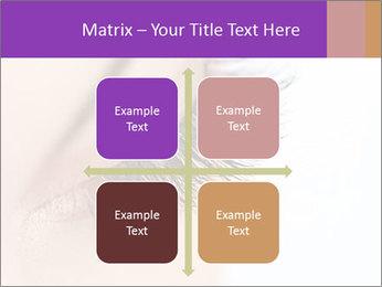 0000078064 PowerPoint Templates - Slide 37