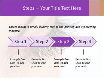0000078064 PowerPoint Templates - Slide 4