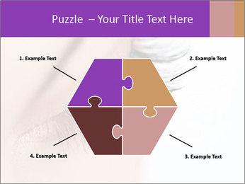 0000078064 PowerPoint Template - Slide 40