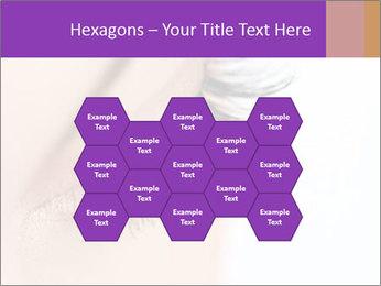 0000078064 PowerPoint Templates - Slide 44