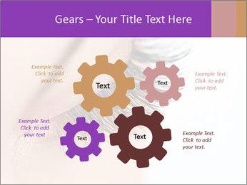 0000078064 PowerPoint Templates - Slide 47