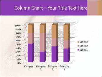 0000078064 PowerPoint Templates - Slide 50