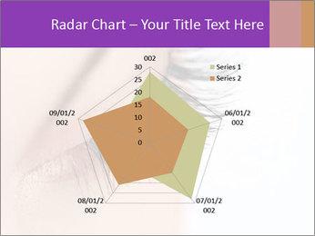 0000078064 PowerPoint Templates - Slide 51