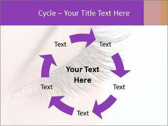0000078064 PowerPoint Template - Slide 62
