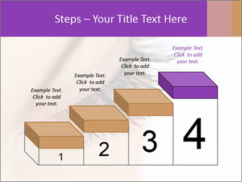 0000078064 PowerPoint Template - Slide 64