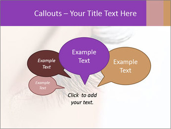 0000078064 PowerPoint Templates - Slide 73