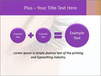 0000078064 PowerPoint Template - Slide 75