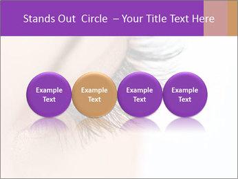 0000078064 PowerPoint Templates - Slide 76