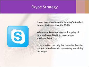 0000078064 PowerPoint Template - Slide 8