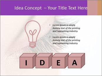 0000078064 PowerPoint Templates - Slide 80