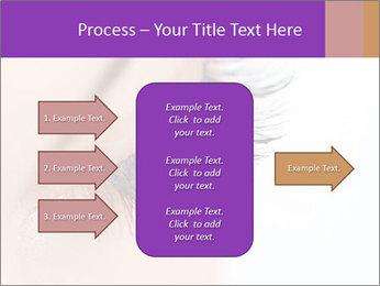 0000078064 PowerPoint Templates - Slide 85