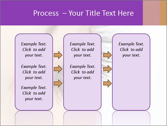 0000078064 PowerPoint Templates - Slide 86