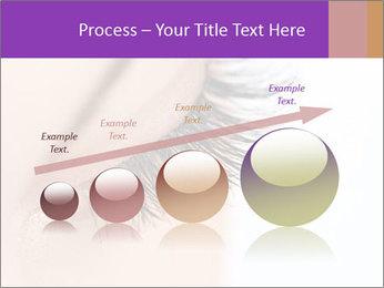 0000078064 PowerPoint Template - Slide 87
