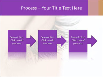 0000078064 PowerPoint Templates - Slide 88