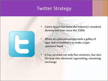 0000078064 PowerPoint Template - Slide 9