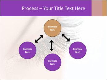 0000078064 PowerPoint Template - Slide 91